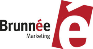 Logo Brunnée Marketing