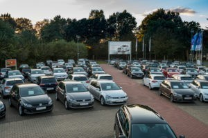 Gebrauchtwagen Bremen – großes Angebot Autohaus Brandt