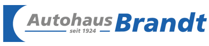 Autohaus Brandt GmbH