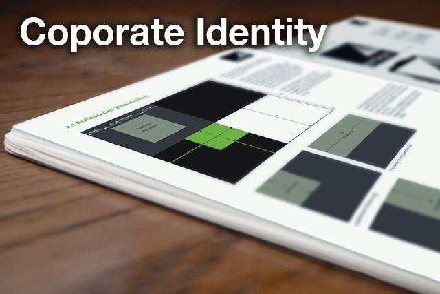 Die Corporate Identity Bremen ist der Grundpfeiler jedes Unternehmens.
