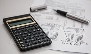 Wer ein Geschäftskonto hat, kann mansche Aufgaben seinem Kreditinstitut überlassen – wie der Commerzbank Bremen.
