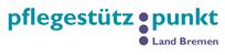 Pflegestützpunkt Land Bremen