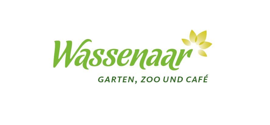 Garten- und Zoocenter Wassenaar