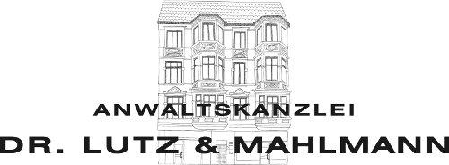 Anwaltskanzlei Dr. Lutz und Mahlmann