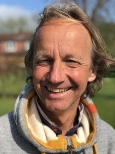 CMD Bremen: Dr. Christian Köneke ist Spezialist für die Krankheit.