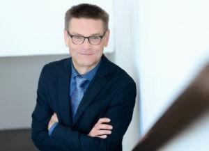 Für das Verkehrsrecht berät in Bremen die Anwaltskanzlei Dr. Lutz und Mahlmann.