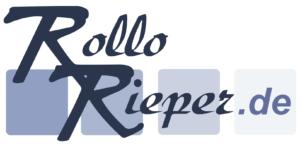 Rollo Rieper - Bremer Experten