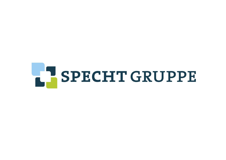 Specht Gruppe