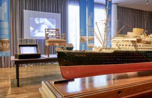 Ausstellung Bremen Focke-Museum