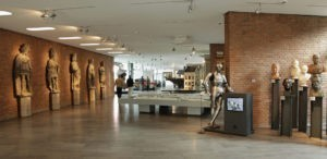 Focke-Museum Bremen