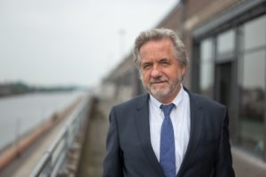 Pflegeimmobilien Bremen - Rolf Specht