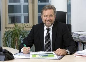 Specht Gruppe Bremen