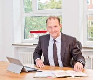 Anwalt Arzthaftung Bremen
