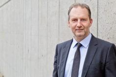 Anwalt Unfallversicherung Bremen