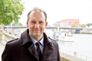 Anwalt Berufsunfähigkeit Bremen