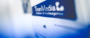 Mit einer SEO-Agentur wie der TronMedia fahren Unternehmen gut.