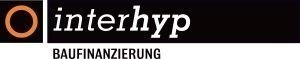 Interhyp Logo
