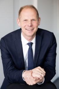 Interhyp-Berater Ralf Lucht