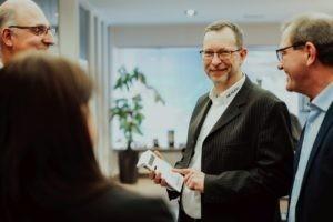 Zinsen sichern in Bremen: Das geht mit dem Forward-Darlehen. Die Finanzierungsvermittler von Dr. Klein helfen dabei, das beste Angebot zu finden.