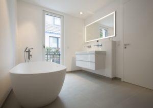 Bad sanieren Bremen: Wer ein Bad sanieren möchte, hat immer die Möglichkeit, sich an den aktuellen Trends zu orientieren.