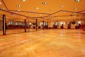 Tanzschule Renz