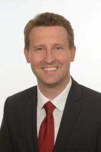 Fachanwalt Steffen Speichert ist Ansprechpartner bei einem Disziplinarverfahren Bremen.