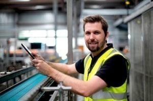 Industriemeister Bremen