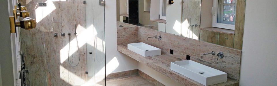 Duschkabine Nach Mass Oldenburg Glas Schafft Viele Vorteile Im Bad