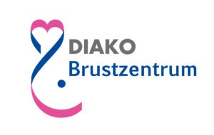 DIAKO Brustzentrum – hier gibt es kompetente Hilfe bei der Diagnose Brustkrebs.