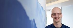 Professionelle Zahnreinigung: Prof. Dr. Philipp Kohorst