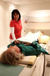 Nrw mrt für übergewichtige Offene MRT