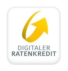 Digitaler Ratenkredit Commerzbank Bremen