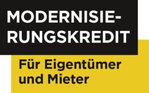 Modernisierungskredit Commerzbank Bremen