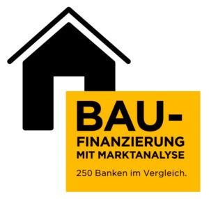 Baufinanzierung Commerzbank Bremen