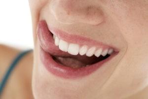 Prophylaxe Bremen: Saubere und schöne Zähne