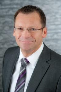 Patrick Liebig kennt sich mit dem Thema Existenzgründung Bremen aus.