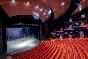 Veranstaltungen Bremen Kinder: Im Metropol Theater Bremen gibt es zahlreiche Events für Familien