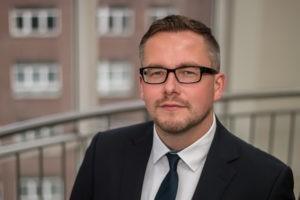 Existenzgründung Bremen – Martin Wittkopp