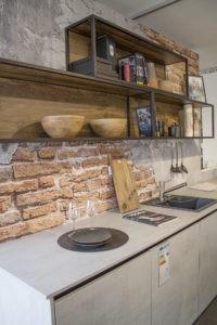 Küchen günstig Bremen: Bei besonderen Aktionen können Kunden spezielle Rabatte erhalten.