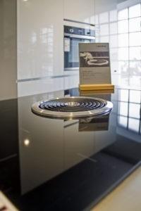 Küche kaufen Bremen: Elektrogeräte sind wichtig für die passende Küchenausstattung.