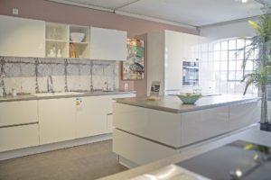 Küche kaufen Bremen: Die genaue Planung ist das A und O.