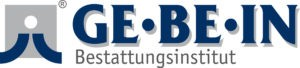 Logo GE·BE·IN Bremen