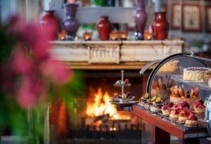 Weihnachtsfeier Bremen – Desserts