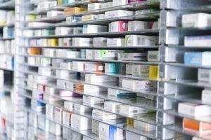 Apotheke Bremen: Apotheken sind die erste Adresse, wenn es um die Gesundheit geht.