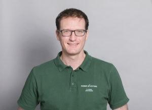 Apotheke Notdienst Bremen – Apotheker Sebastian Köhler