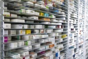 Apotheke Notdienst Bremen – Medikamente