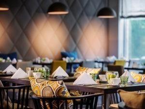 Gut essen in Bremen: Lecker speisen