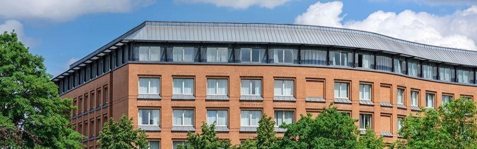 übernachten In Bremen : hotel bremen city bernachten in der innenstadt und im parkhotel bremer experten ~ A.2002-acura-tl-radio.info Haus und Dekorationen