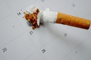 Raucherentwöhnung Bremen – mit dem Rauchen aufhören