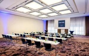 Tagungshotel Bremen – Dorint City-Hotel Bremen